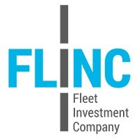 Fleet Investment Company